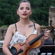 Yoanna Ruseva